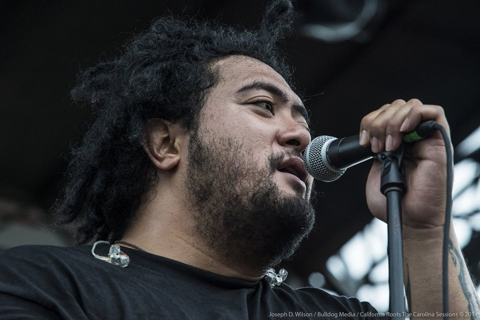 J Boog 2013 j boog take it off